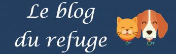 Clipart blog refuge menu vertical