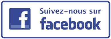 Facebook suivez