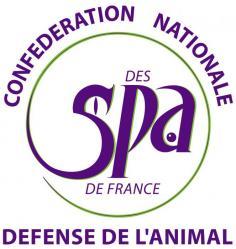 Logo confederation nationale spa min 663x700