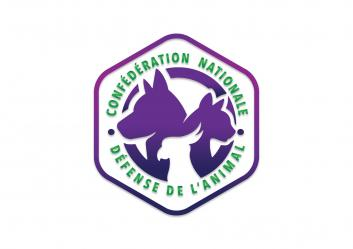 Logo defensedelanimal couleur