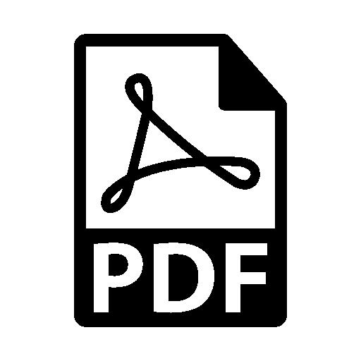 Declaration universelle des droits de lanimal